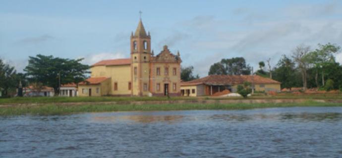 Ex-prefeito de São Domingos do Capim não prestou contas e terá de devolver mais de R$ 19 milhões